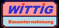 Wittig GmbH